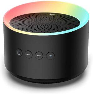 アマゾンでAxloie Bluetooth ワイヤレススピーカー TWS二台接続可能がセール中。