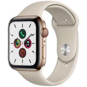 ビックカメラ.comでBICスペシャルセールを実施中。Apple Watch Series 5やiPod touch、ニンテンドークラシックミニが安い。~7/12 9時。