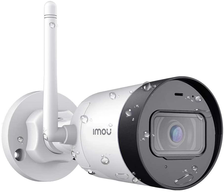 アマゾンで中華製防犯ネットワークカメラの割引クーポンを配信中。