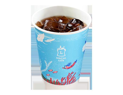 医療従事者専用サイト「m3.com」でローソンマチカフェコーヒーがもれなく貰える。6/1~6/14。