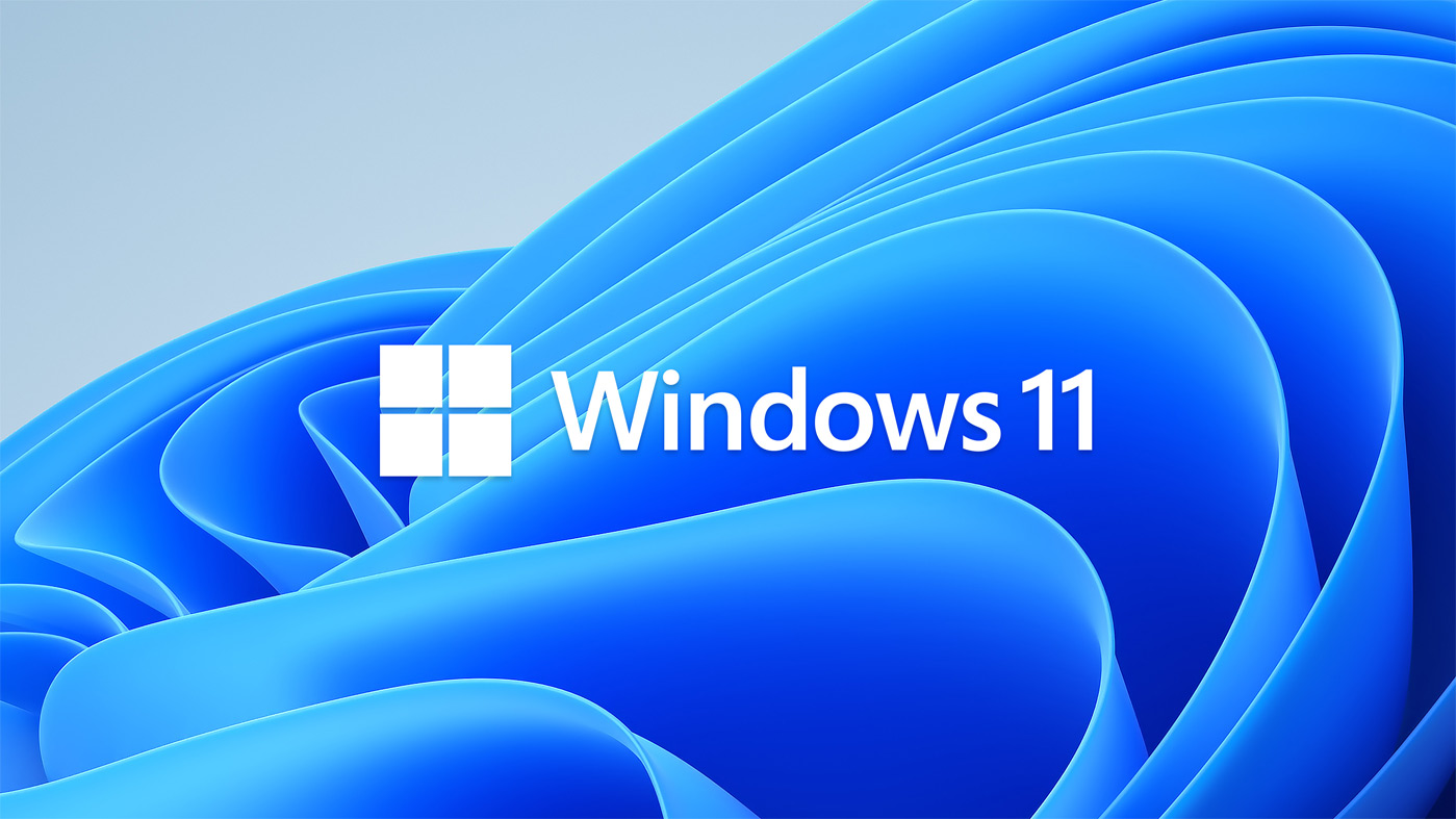 Windows11へのアップグレードはintel第8世代以降、AMDはRyzen 2000以降が必要と明らかに。ついにSandyおじさんの大虐殺が始まる。
