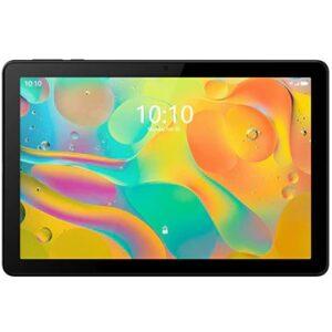 ひかりTVショッピングで廉価版アンドロイドタブレット、TCL – TAB 10 WIFI 8194-2ALCJP1がポイント50倍。