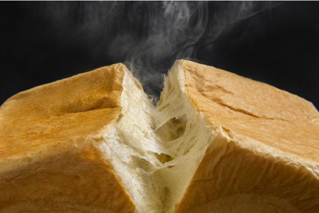 最高級食パン専門店『SILKYPONE 川越店』でパン無料。お子様連れファミリー&生活苦の学生限定。6/15~6/29。