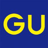 GUでアンケートに答えると何も買わなくてもコスメティックスがもらえる。6/4~6/10。