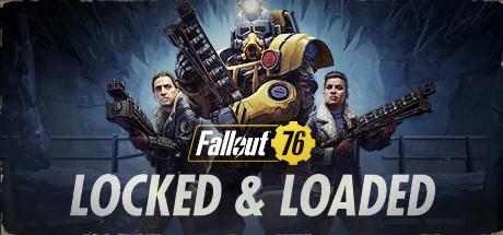 Steamで『FIFA21』『Fallout 76』が無料でプレイできるフリープレイウィークを開催中。~6/16。