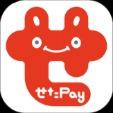 東京都世田谷区・せたがやPayでチャージ10%、支払い20%、合計30%還元キャンペーンを開催予定。一部セブンイレブンも対象。8/20 10時~1/31。