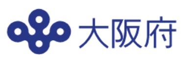auPAYで大阪府税の支払いが可能へ。還元率0.5%。抽選で100名に1500Pontaが当たる。~8/31。