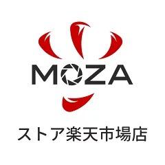 スタビライザーで有名なMOZA楽天店のマイク全品半額クーポンを配信中。