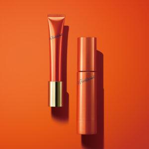 POLAの化粧品「リンクルショット」サンプルが抽選で1000名に当たる。~7/6。