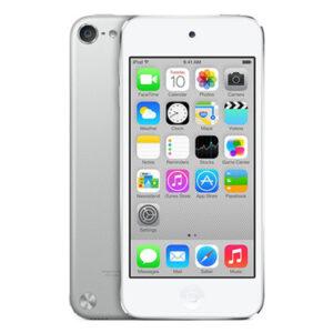 イオシスで【第5世代】iPod touch 16GB MGG52J/A シルバーが2980円で在庫大量。