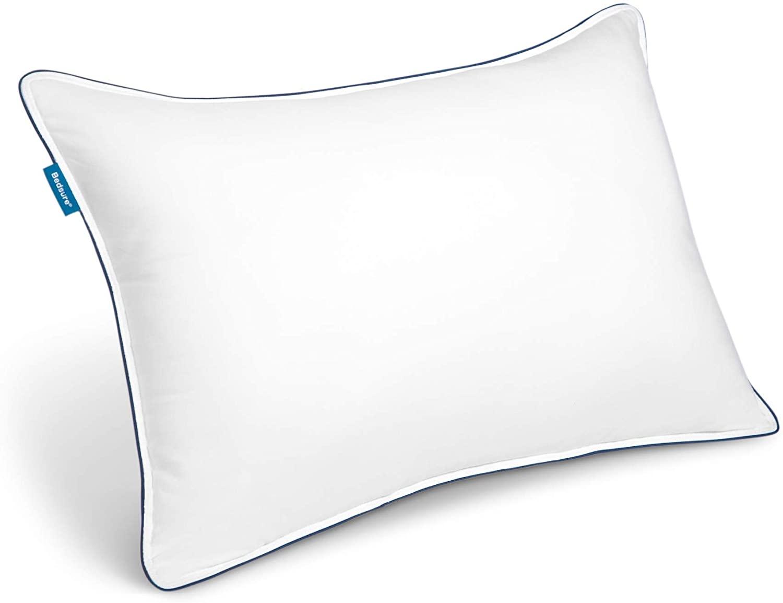 アマゾンでBedsure ホテル仕様 枕が6割引。