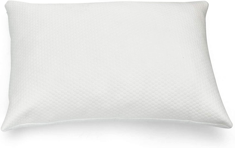 アマゾンでMolblly 枕が2個セットで安い。ベストセラーNo1。