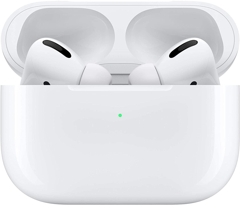 アマゾンでApple AirPods Pro (整備済み品)が言うほど安くないセール。