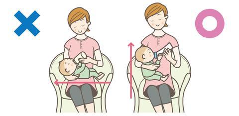 Bettaで妊婦さん限定、ドクターベッタ哺乳びんがもれなく貰える。
