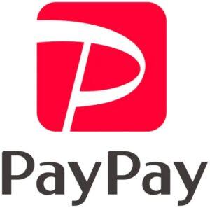 PayPayで決済するように見せかけて、「ペイペイ!」と音を鳴らして商品を8200円分だまし取った31歳男性、無事逮捕へ。