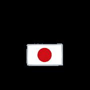 東京オリンピック開会式、視聴率56.4%でリオの2倍。やっぱりお前ら大好きじゃん。蓮舫さんも大興奮。