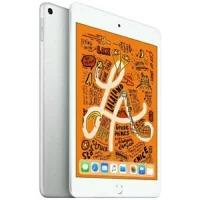 楽天フラッシュセールでAirPods、iPad、ニンテンドースイッチLiteが登場へ。これは買い・・・ではなかった。8/1 0時~。