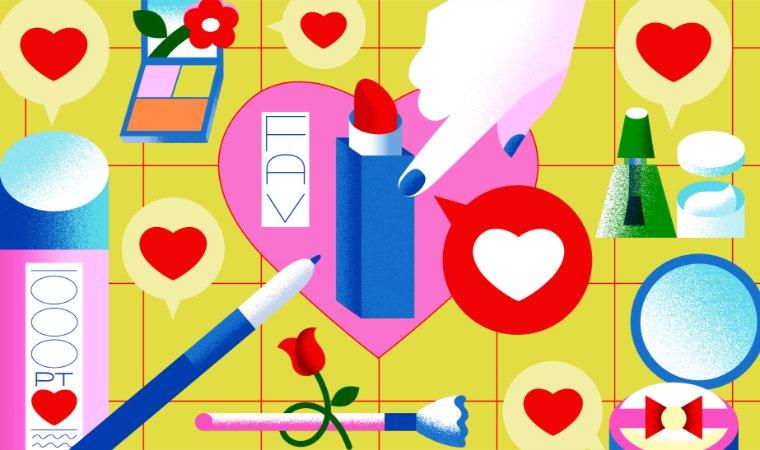 化粧品通販のZOZOCOSMEでお気に入り登録で抽選で10000名にZOZO1000ポイントが当たる。~10/24。
