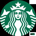 スターバックスが閉店3時間前にフードメニューの20%OFFを全店舗にて実施へ。8/23~