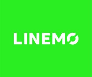 LINEMO、PayPay残高の支払いに対応へ。何の意味があるかは不明。PayPayによる永久機関は封じられてる。9/15~。