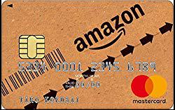 Amazon Mastercardクラシック新規入会で10,000 Amazonポイントが貰える。対象者限定?