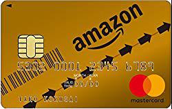 アマゾンマスターカードゴールド、突然新規受付終了へ。プライム会員年会費の節約ワザが出来たのに。