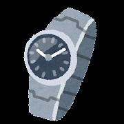 【追記】パパ活で37歳会社役員の男性から1300万円の高級時計を盗んだ東京都港区の女子大生(19歳)、無事逮捕。男として1本高級時計持つのもいいよな。