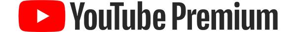 auとUQモバイルで月額1180円の「YouTube Premium」が3ヶ月⇒6ヶ月無料に延長へ。