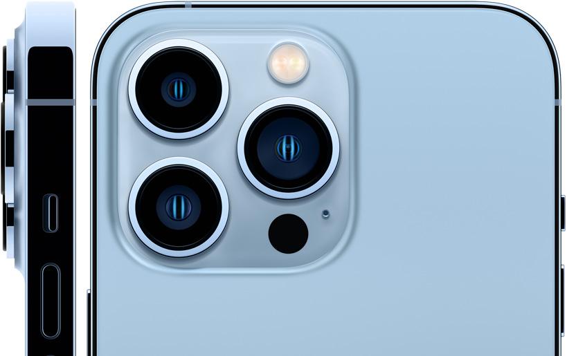 Apple、iPhone11/12を値下げへ。最大15%OFFへ。