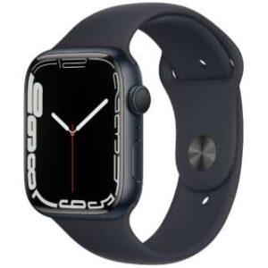 ビックカメラが新型Apple Watch Series 7の価格をフライングでおもらしへ。速攻で消される。そして値上げへ。