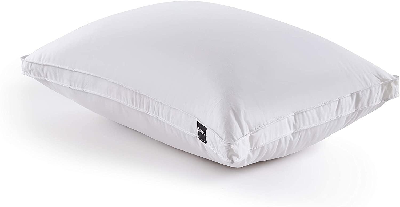 アマゾンでSommeil 枕 が15%OFFの850円。管理人は中華製枕で大失敗。