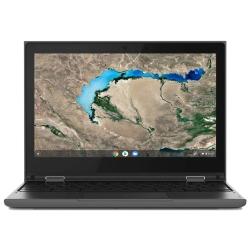 NTT-XでLenovo 300e Chromebook が14980円。AMD A4-9120C/4GB/eMMC 32GB/11.6型。ここまで安いなら流石にありか?