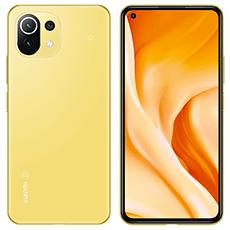 BIGLOBE SIMで「Xiaomi Mi 11 Lite 5G」「Xiaomi Redmi Note 10 Pro」「OPPO Reno5 A」が3000-5000円値下げ、Gポイント付与は変わらず。10/22~。