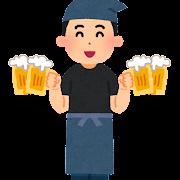 東京都、認証店で時短営業を解除へ。これで朝まで酒が飲めるな。10/25~。